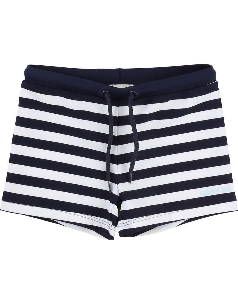 Carrement Beau Carrement Beau SWIMMING SHORT