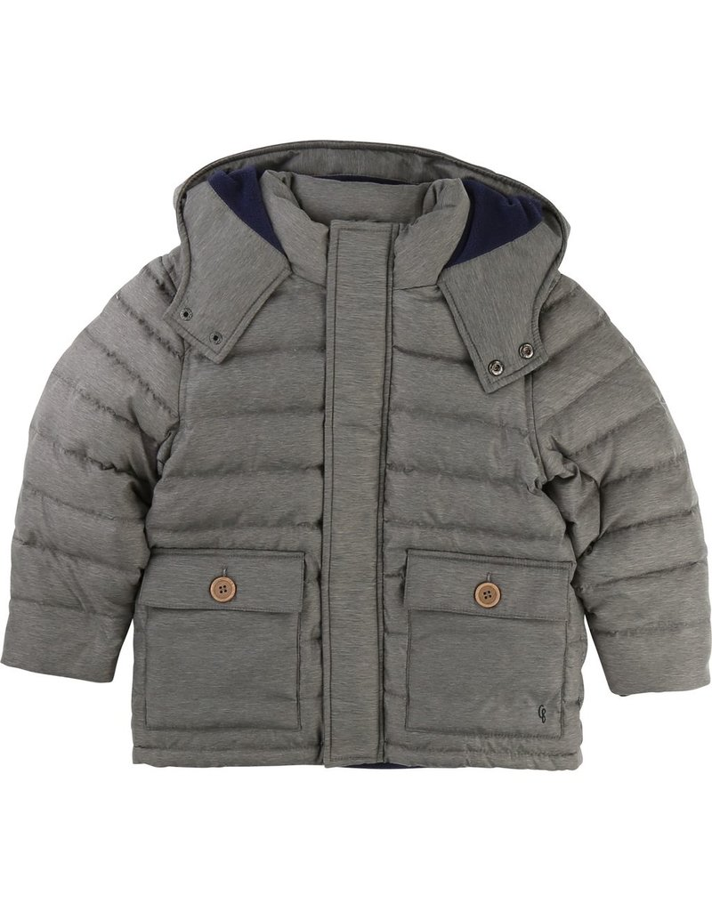 Carrement Beau Carrement Beau PUFFER JACKET