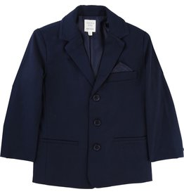Carrement Beau Carrement Beau SUIT JACKET