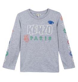 Kenzo Kenzo LS Sweatshirt