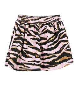 Kenzo Kenzo Reversible Skirt