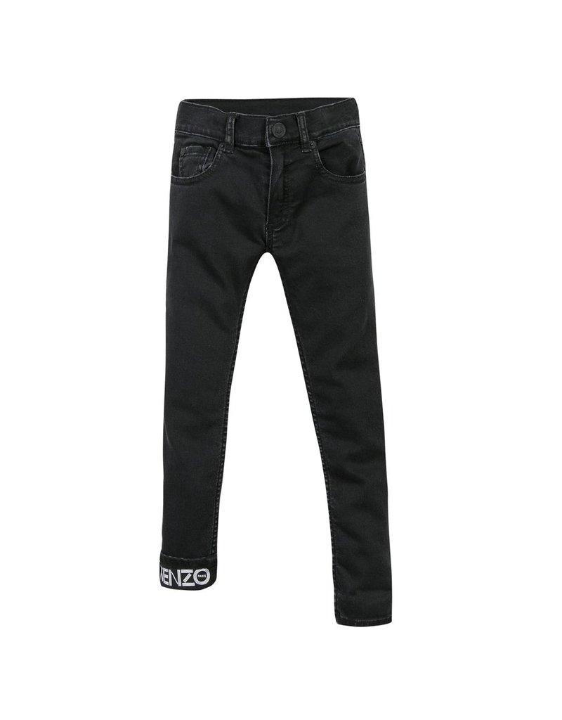 Kenzo Kenzo Jeans