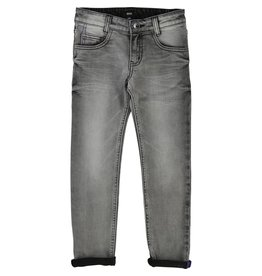 Hugo Boss Boss DENIM TROUSERS