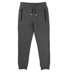 Hugo Boss Boss JOGGING BOTTOMS