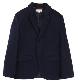 Hugo Boss Boss SUIT JACKET