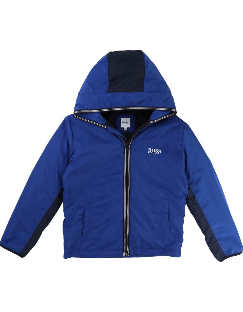 Hugo Boss Boss WINDBREAKER