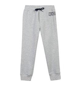Kenzo Kenzo Sweatpants