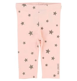 Little Marc Jacobs Little Marc Jacobs LEGGINGS