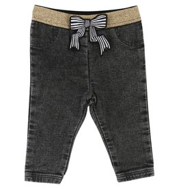 Little Marc Jacobs Little Marc Jacobs TROUSERS