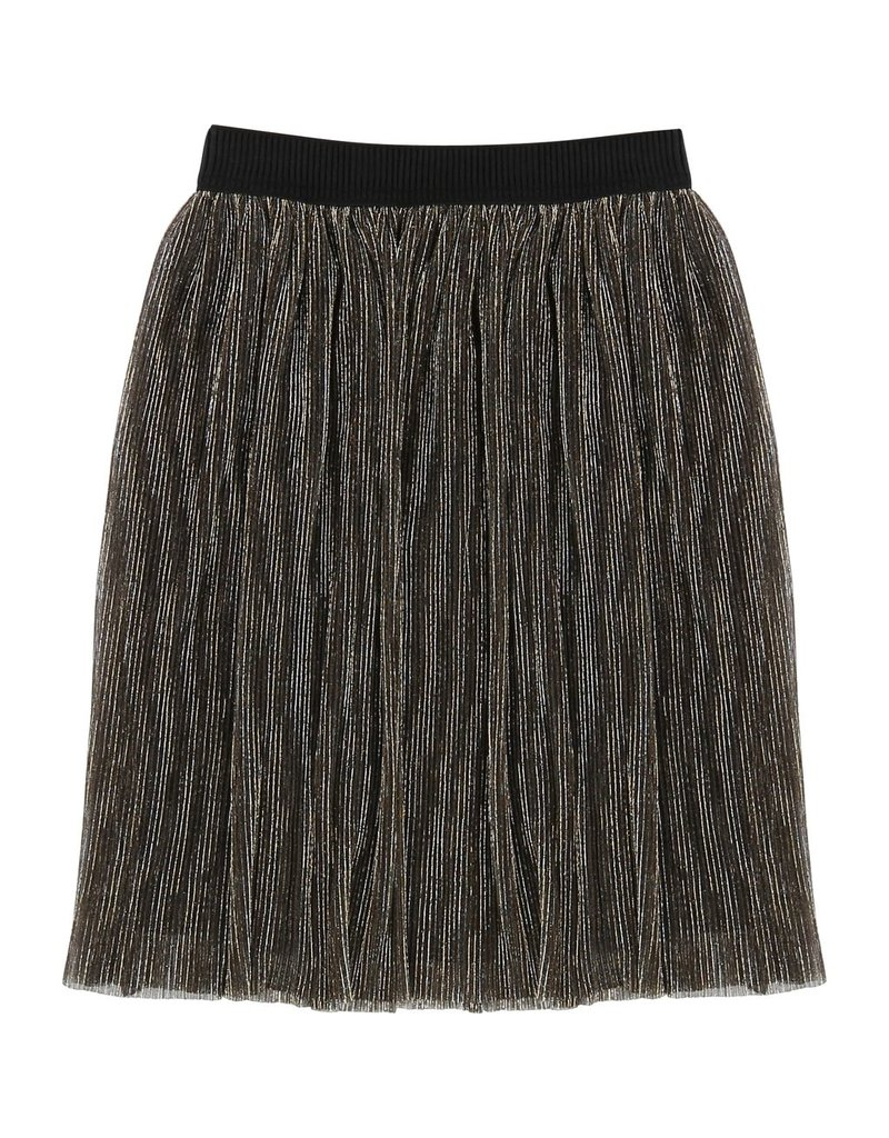 Little Marc Jacobs Little Marc Jacobs SKIRT