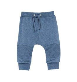 Fox & Finch Fox & Finch ROCK FRENCH TERRY COMFY PANT