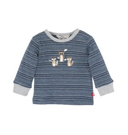 Fox & Finch Fox & Finch ROCK  FFB BAND  TOP