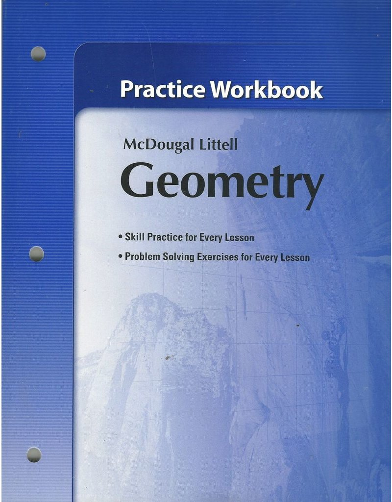 Practice and problem solving workbook geometry pdf hired practice and problem solving workbook geometry pdf fandeluxe Gallery