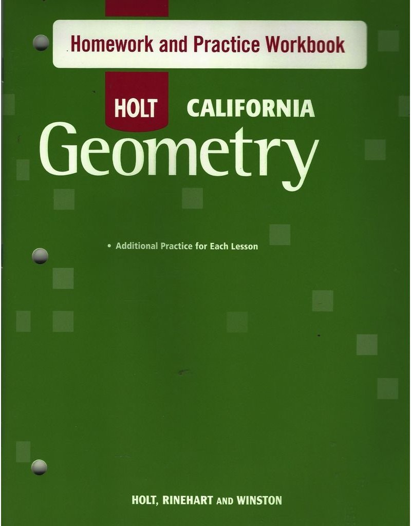 Math connects homework and problem solving practice workbook ...