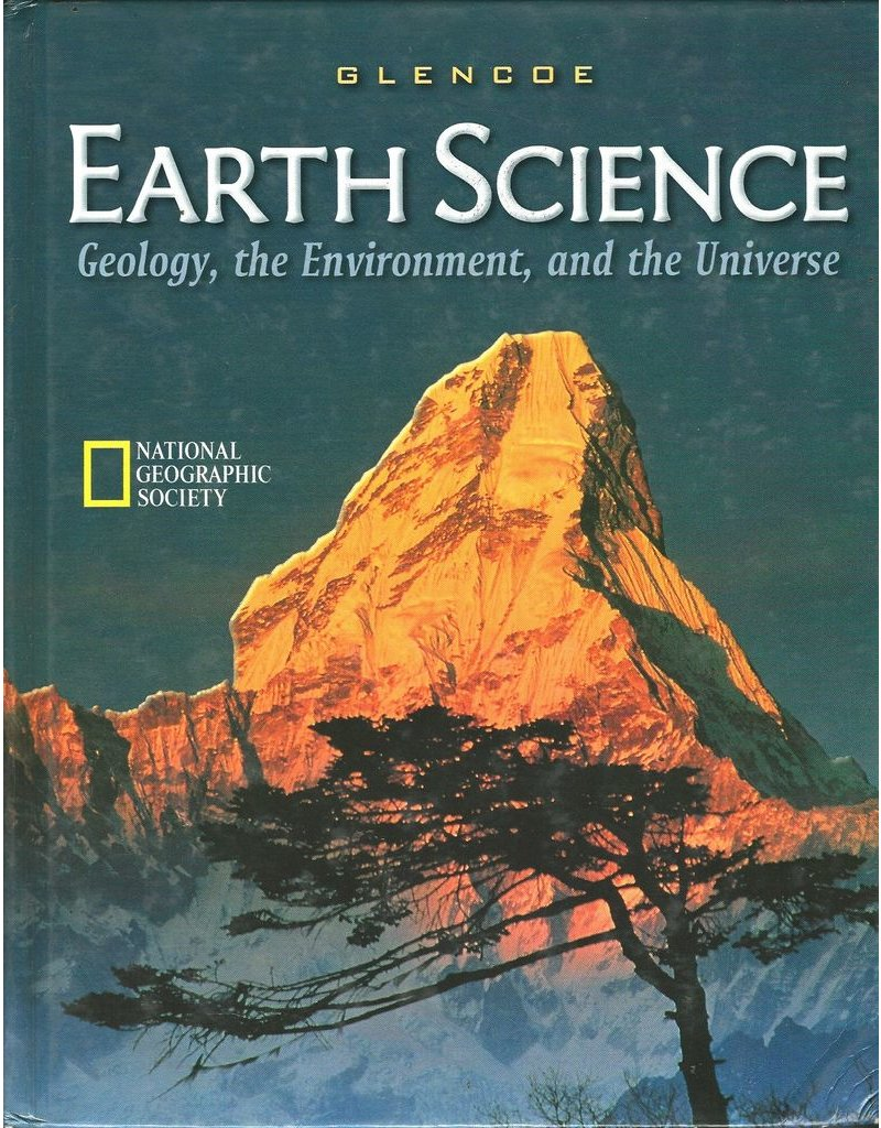 environmental geology essay The field of geology helps us understand our surroundings on earth the benefits of geology include how to protect our environment and supplies us with natural.