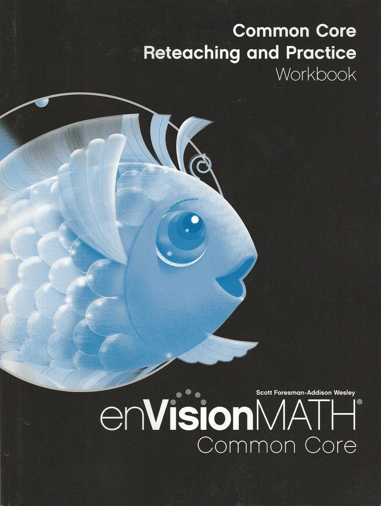 Awesome Grade K Math Adornment - General Worksheet ...