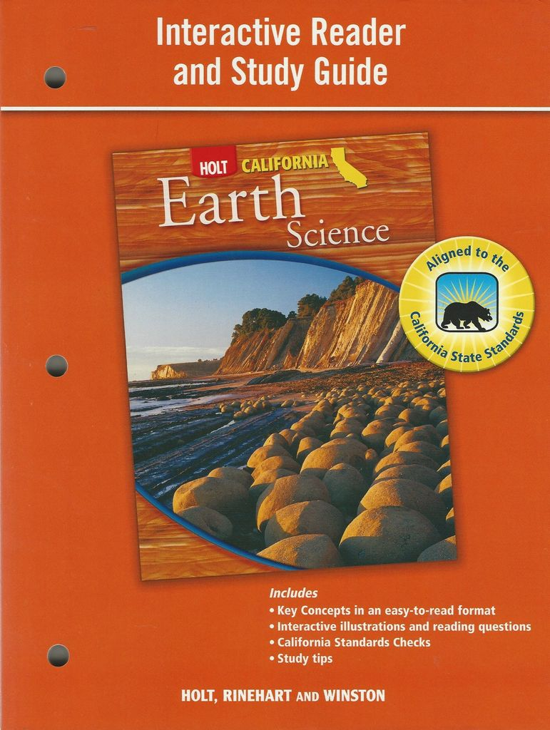 Earth Science 7th Tarbuck Lab Manual 2019 Ebook Library
