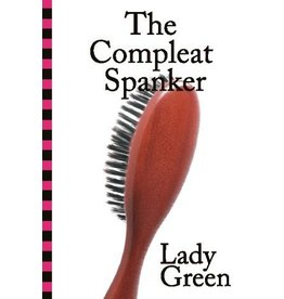 Compleat Spanker