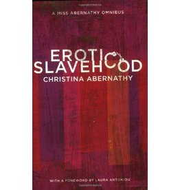 Erotic Slavehood
