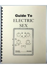 Guide To Electric Sex