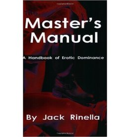 Master'S Manual