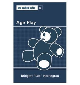 Toybag Guide: Age Play
