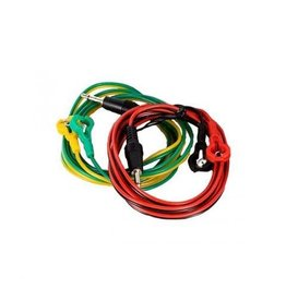 Low Profile Leads