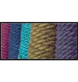 Conditioned Hemp Rope 6mm