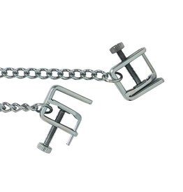 Press Clamps