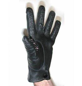Vampire Glove