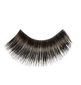 199 Xtra Thick Human Lashes