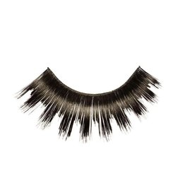 304 Xtra Thick Human Lashes