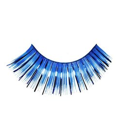 Party Lashes