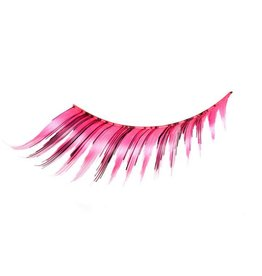 Smooth Party Lash