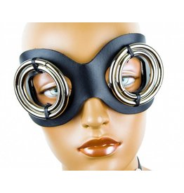 Ring Eye Mask