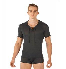 Highrise T-Shirt
