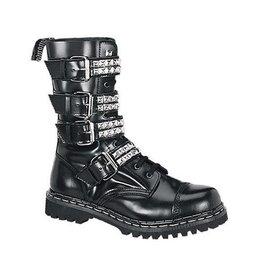 Gravel-10S Boot