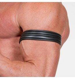 Neoprene Armband