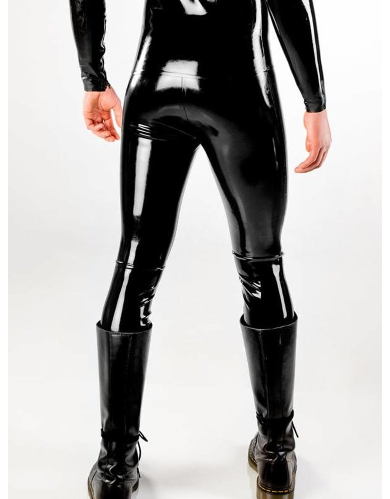 mens latex leggings xxx porn library. Black Bedroom Furniture Sets. Home Design Ideas