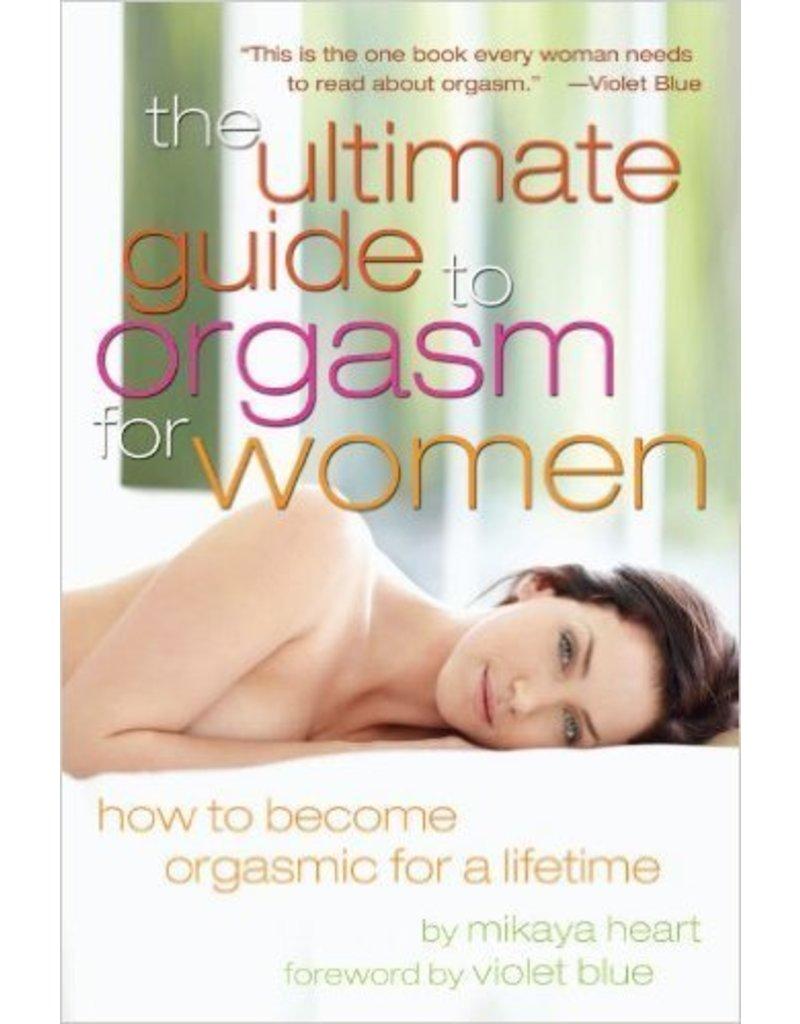 Guide Orgasm 66