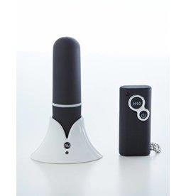 Sensuelle Remote Bullet