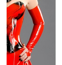 Latex Arm Sleeves