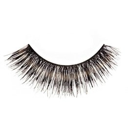 117 Natural Lashes