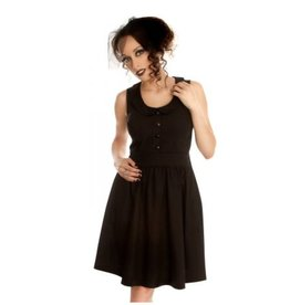 Folter Damsel in Distress Dress