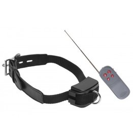 XR Remote Shock Collar