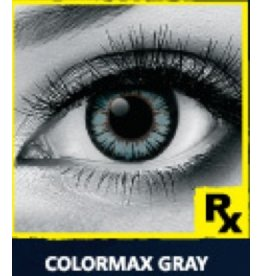 ColorMax Contact Lenses