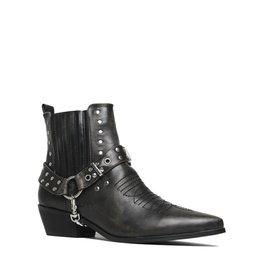 Laso Boot