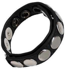 Kookie 10 Speed Cock Ring
