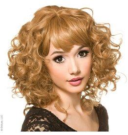 Bijou Wig
