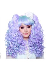 Baby Dollight Wig